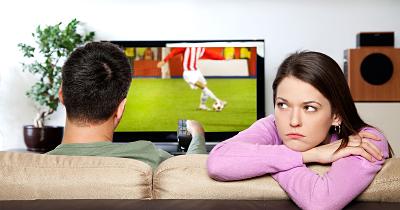 como evitar rutina noviazgo