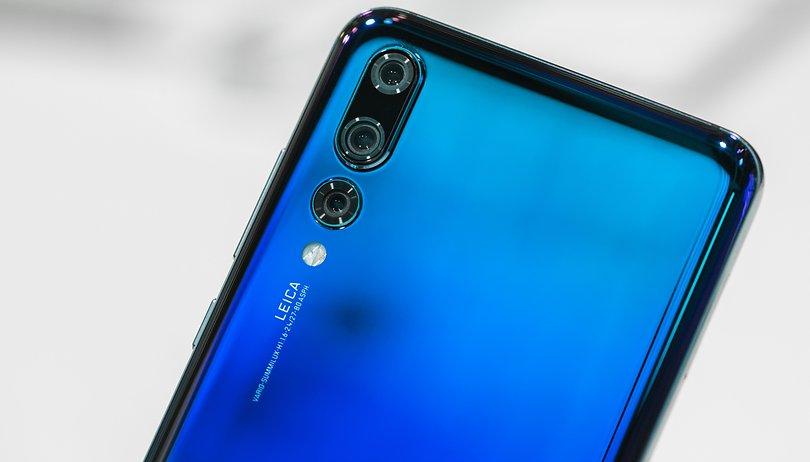 94f23ba61 سعر ومواصفات Huawei P30, موبايل هواوي P30