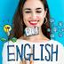A importância da língua inglesa nos dias atuais