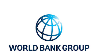Job Recruitment: World Bank Group Internship & Exp.