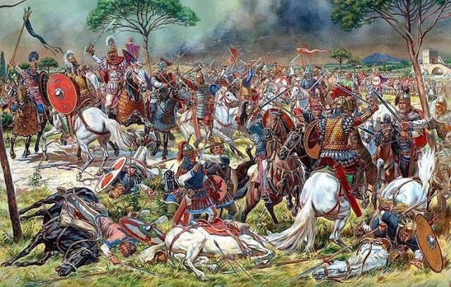 Резултат с изображение за въстанието Ника в Константинопол.