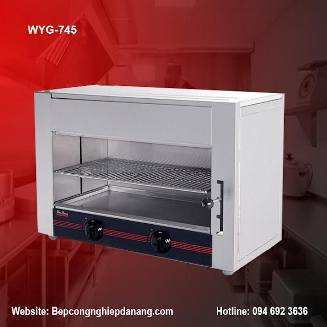 WYG-745
