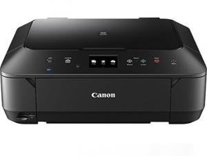 Canon Pixma Mg6670