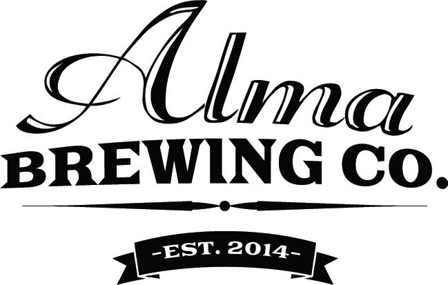 Alma Brewing Co.