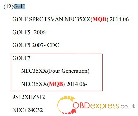 golf-7-mqb-odometer-correction(2