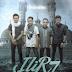 Sujudku  - ILIR 7