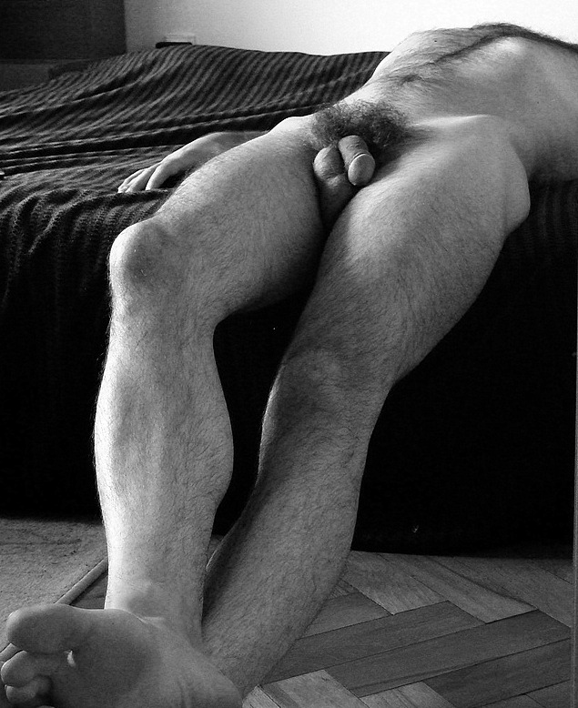 male-sexy-hairy-legs-feet-pics-of-young-boys-cock