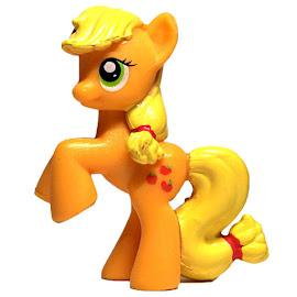 My Little Pony Rainbow Magic Game Applejack Blind Bag Pony