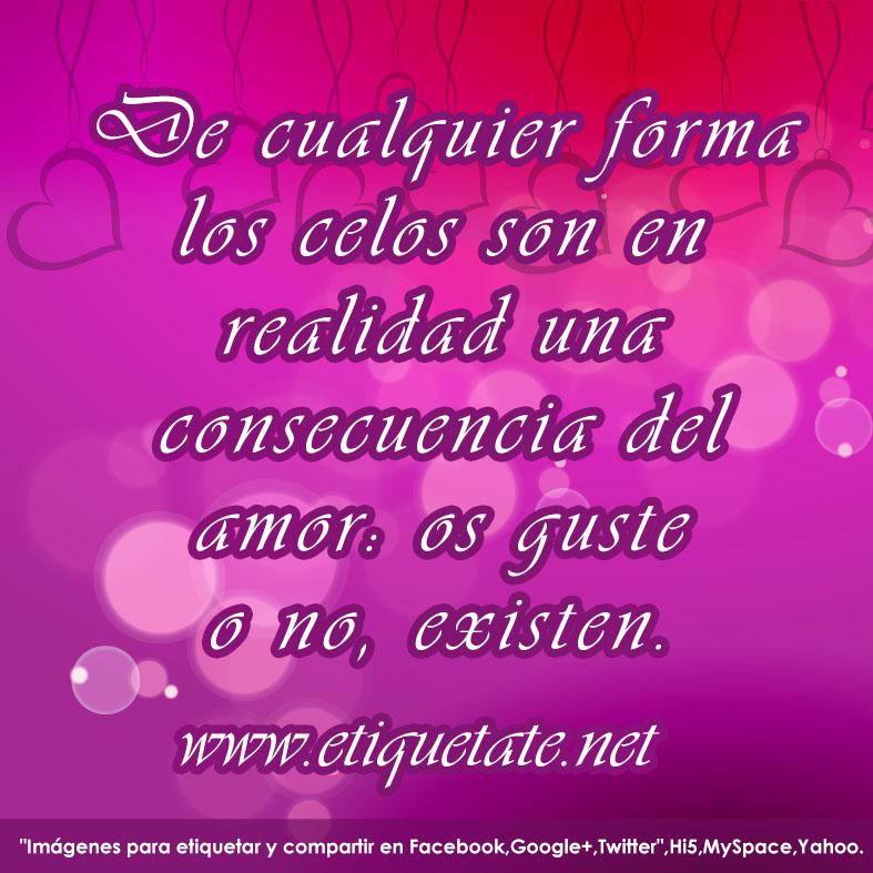 Imagenes De Amor Frases De Celos Imagenes Para Facebook