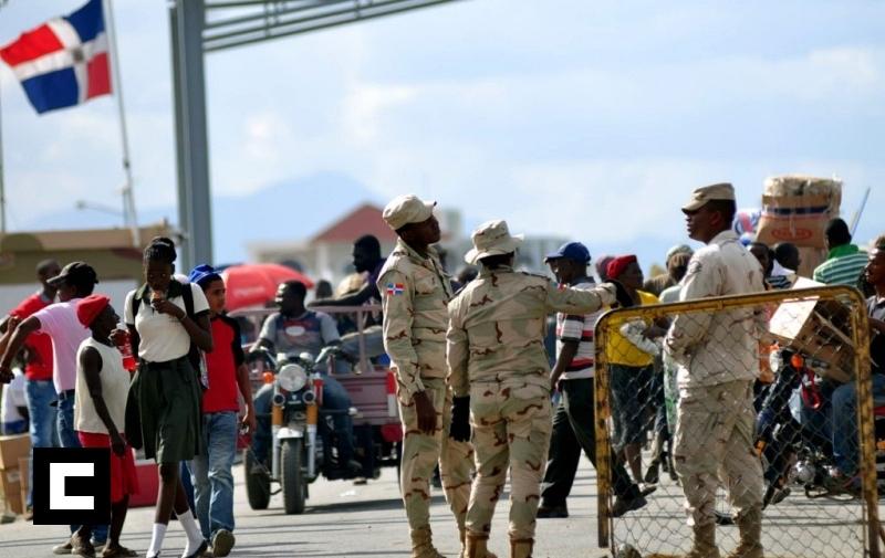 """El """"cártel haitiano"""" domina tráfico ilegal de inmigrantes"""