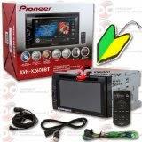 Pioneer 6.1