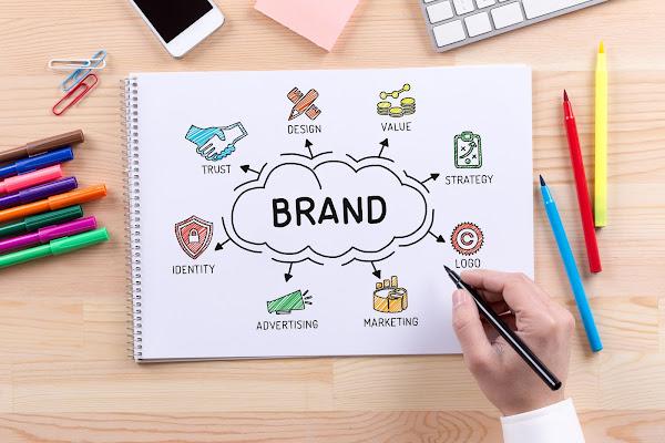 Curso gratis de Branding para Emprendedores