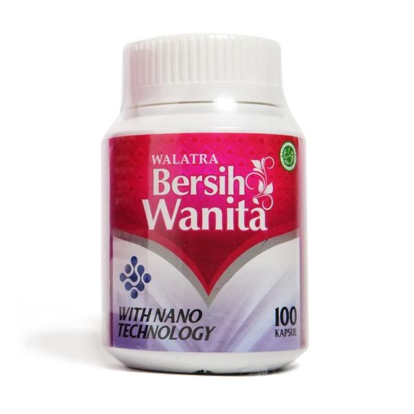 Obat Keputihan Alami Di Apotik Herbal