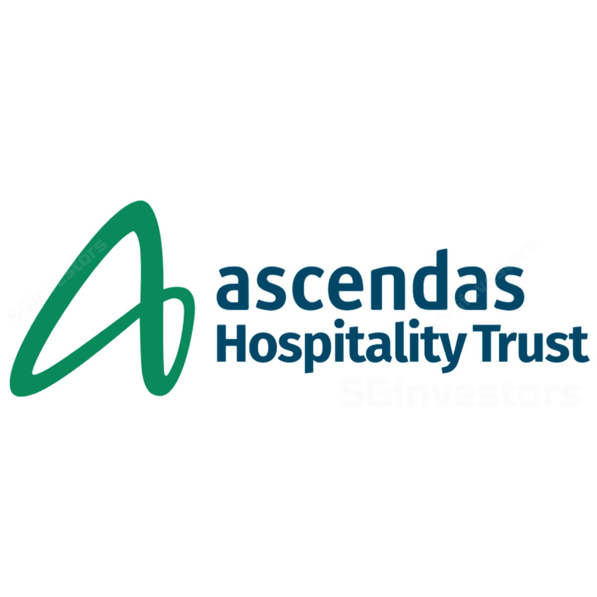 Ascendas Hospitality Trust (ASCHT) - DBS Vickers 2018-06-25: Upside From Asset Recycling