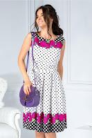 rochie-de-zi-pentru-un-look-original-12