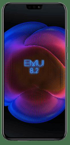 Emui 8