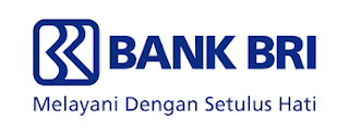 PT Bank Rakyat Indonesia Tbk (BANK BRI) LOGO