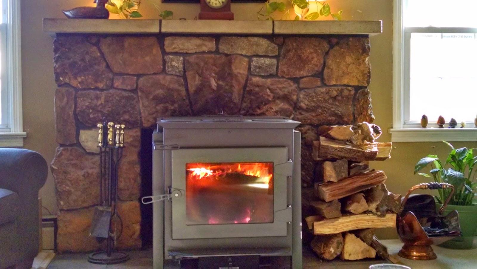 woodstock soapstone fireplace inserts best fireplace 2017
