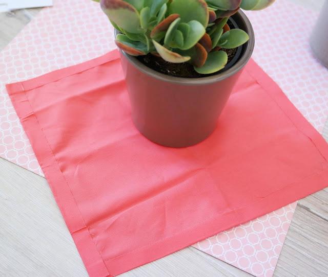 DIY-joli-pot-customisation