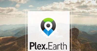 keygen plex earth tools