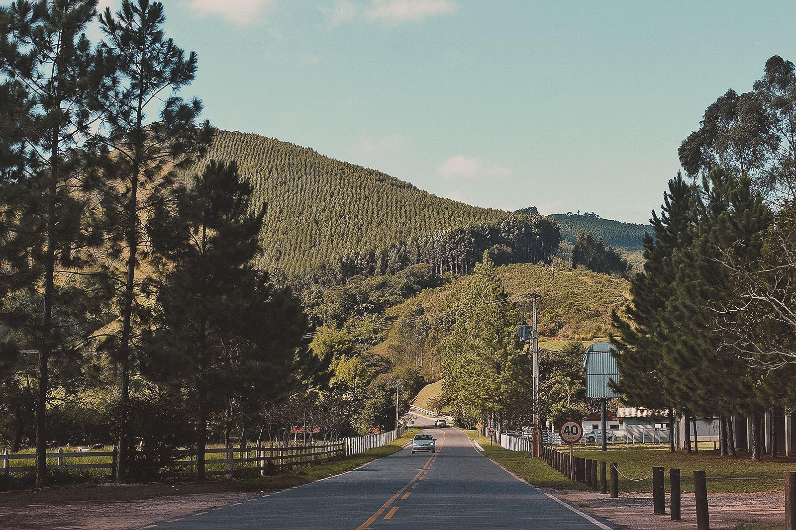 Conhecendo Monte Verde | #100em1
