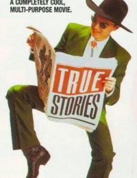 True Stories | Bmovies