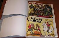 http://www.todocoleccion.net/tebeos-reediciones/el-pequeno-luchador-1-230-mas-3-almanaques-reedicion-completa-4-tomos~x77892053