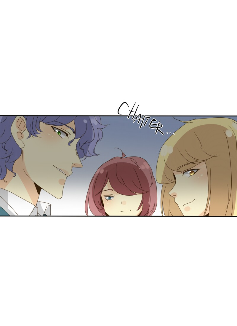 Webtoon UnOrdinary Bahasa Indonesia Chapter 30