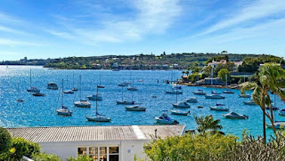 http://www.domain.com.au/news/businessman-buys-four-vaucluse-properties-for-70-million-as-a-knockdown-20160423-godjkn/