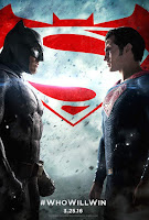 Batman v Superman Dawn of Justice 2016 720 Hindi BRRip Dual Audio