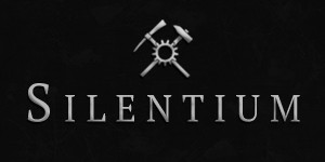 http://silentium.c0.pl/