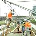 Obras alteram circulação de duas linhas da CPTM neste feriado