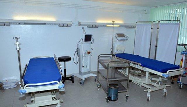 Les parents d'assurés AMO profiteront d'une assurance maladie obligatoire.