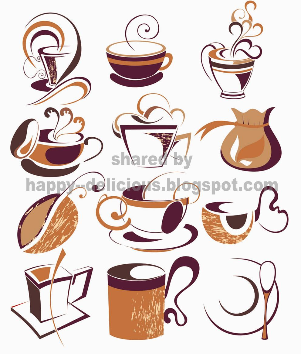 clipart cafe - photo #20