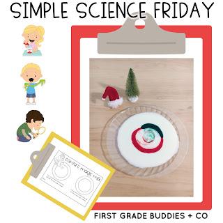 https://www.firstgradebuddies.com/2018/12/simple-science-santas-milk.html
