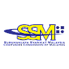 Thumbnail image for Suruhanjaya Syarikat Malaysia (SSM) – 08 November 2018