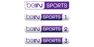 FREE BEINSPORTS IPTV LINKS 25/05/2017