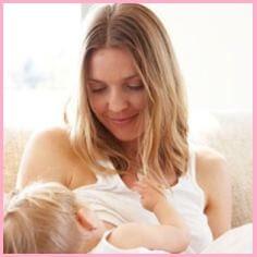 avantage, et, Inconvénients ,d'accouchement, naturel, pour ,la, mère ,et, le, bébé,Calcule,date,d'accouchement, accouchement ,debout, méthode,gasquet, accouchement, gros, bébé,Accouchement,physio-naturel, déroulement,accouchement, ,accouchement siege, accelerer accouchement,reconnaitre contraction,accoucher avant terme ,Guide, d'accouchement, Accouchement forceps, accouchement tarde,signe avant accouchement, dilatation accouchement,comment accoucher,accouchement ventouse,Accouchement césarienne,déclenchement accouchement,Accouchement a domicile,préparation accouchement,signe d'accouchement,contraction d'accouchement,accouchement provoqué, phases d'accouchement,accouchement urgente,acupression pour l'accouchement, accouchement après terme,accouchement jumeaux,Accouchement sans intervention, accoucher,accouchement femme, Valise bebe accouchement ,ouverture col,travail accouchement,accouchement, gémellaire,Position ,d'accouchement, accouchement ,dans, l'eau ,Accouchement ,normal,Accouchement, par, voie, basse, Valise, maternité,date prévue ,d accouchement,Accouchement, naturel, exercice ,respiration, d'accouchement,faciliter ,l accouchement,peur, de, la ,césarienne,Accouchement, sans, douleur, Date d'accouchement, Calcule semaine d'accouchement,Accouchement ,prématuré,accouchement ,physiologique,fausse ,contraction,accouchement , maison , date, présumée, accouchement ,Accouchement ,avec ,intervention,l'après-accouchement, contraction, non, douloureuse ,respiration,en ,accouchement,calcule, date ,de ,conception, Calcule mois d'accouchement, accouchement rapide,comment ,provoquer ,des, contraction, Accouchement,Symptome, accouchement,douleur, accouchement, que, faire, pour, accoucher ,Cycle, grossesse,Date, de ,conception,accouchement, facile,