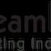 TeamLease IPO Allotment Status