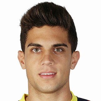 marc-bartra-biography-facts-age-height-Girlfriend-2017-Images