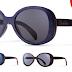 Спечели чифт ръчно изработени слънчеви очила от дърво Clandestino