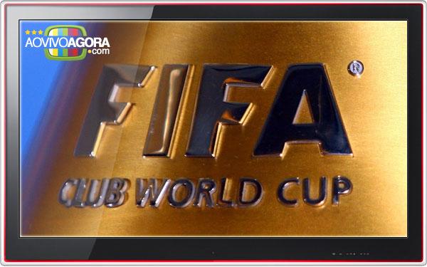 fifaclub2014