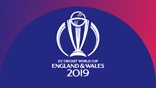 ICC  world cup 2019 schedule ist pdf