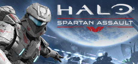 Descargar Halo Spartan Assault PC Full Español gratis mega y google drive.