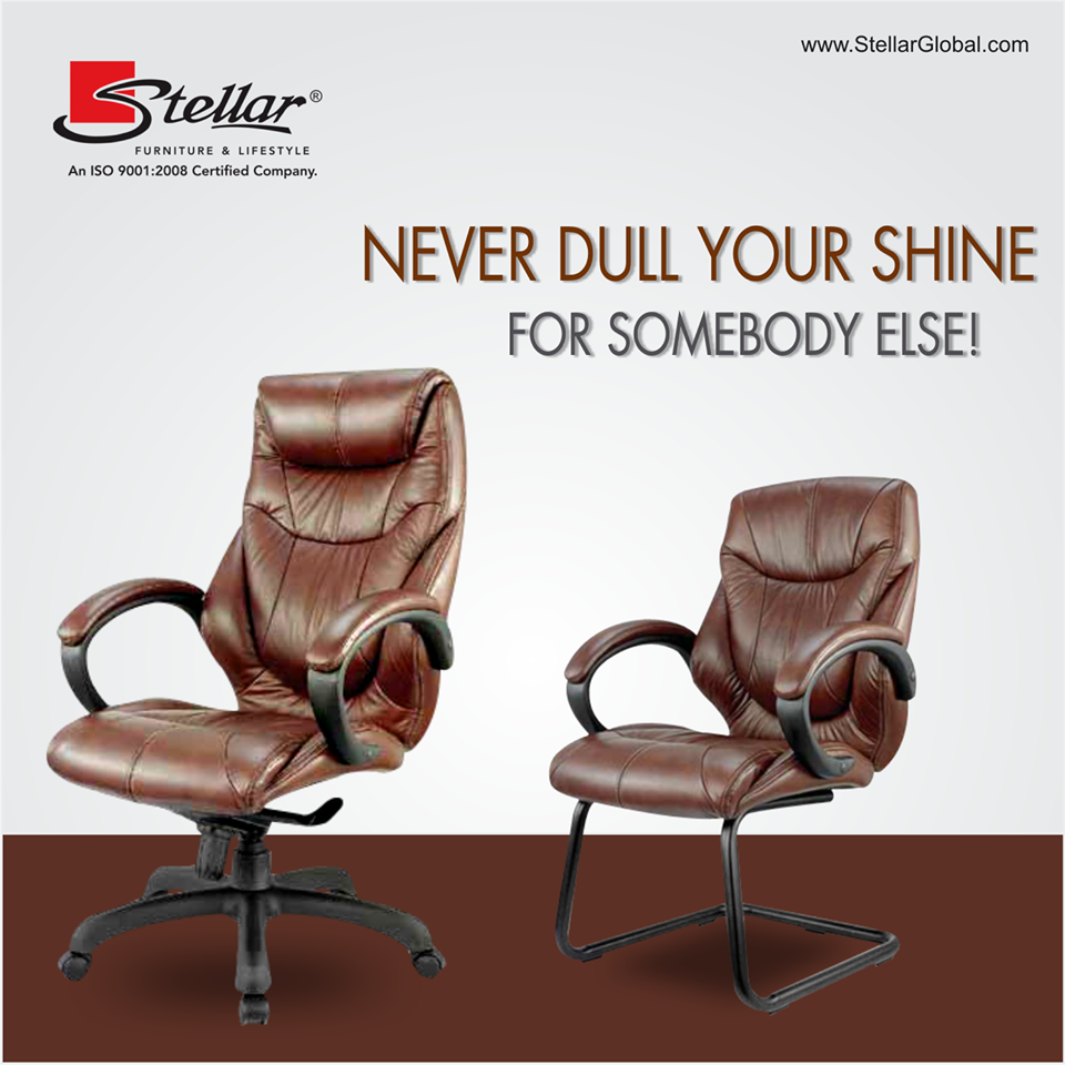 Never Dull Your Shine For Somebody Else Chairs That Are Perfect Partner In Progress To Get Customized Furniture Like This Read More