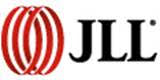 JLL India - Co-working Office Spaces Can Mumbai Match The Mounting Demand?