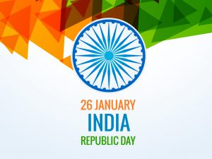 republic day images,republic day wishes,republic day,happy republic day,happy republic day whatsapp status,republic day 2018,happy republic day images,happy republic day 2018 images,happy republic day 2018,happy republic day wishes,republic day parade,happy republic day 2018 wishes,republic day whatsapp status,republic day india,republic day songs,latest republic day images,republic day greeting
