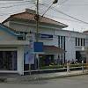 Lokasi ATM Bank BRI Setor Tunai JATIBARANG [CDM]