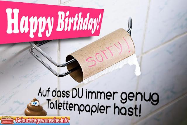 Geburtstagswünsche für Kumpel