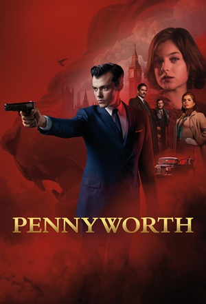 Pennyworth Torrent